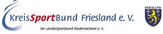 KSB Friesland