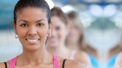 Planungen für den Frauensporttag 2018 beginnen