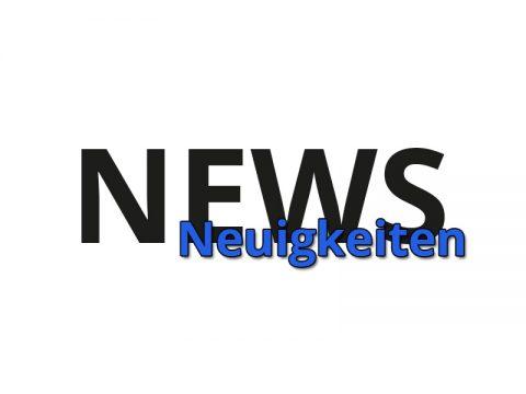 Schwimmkurs für Geflüchtete aus Schortens im Nautimo (WHV) gestartet