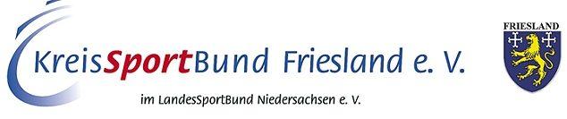 KSB Friesland e. V.