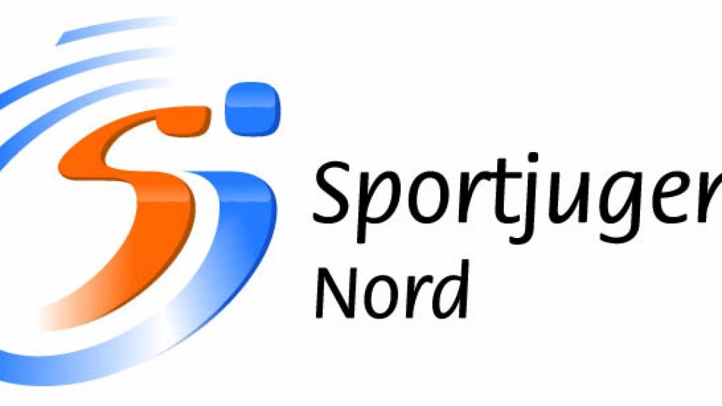 Sportjugend Logo_Nord