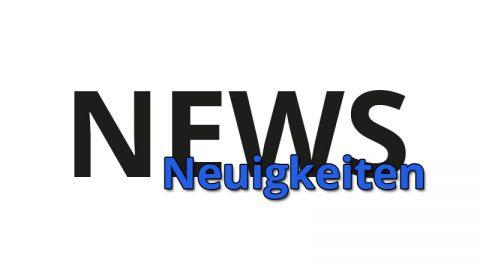 Sportentwicklungsplanung: Treffen der Friesensportler (Südkreis) in Bockhorn