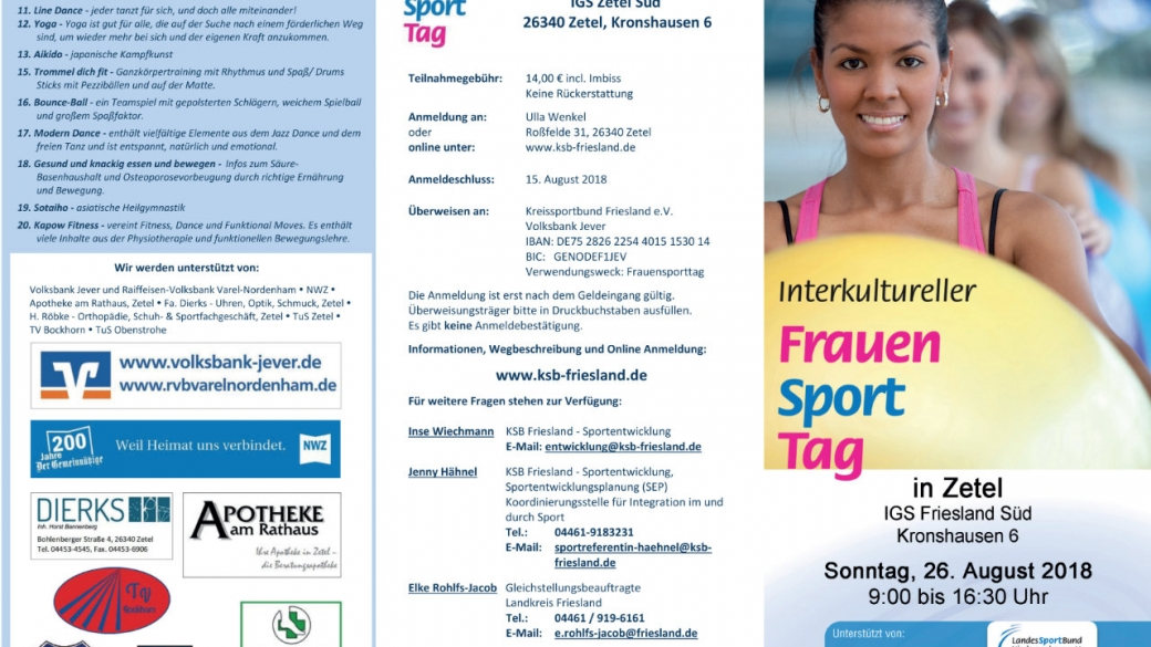 1_FrauenSportTag_Flyer_DIN A 4_ohne Anmeldung