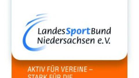 Juleica Ausbildung – in Abstimmung mit dem Friesischen Klootschießerverband