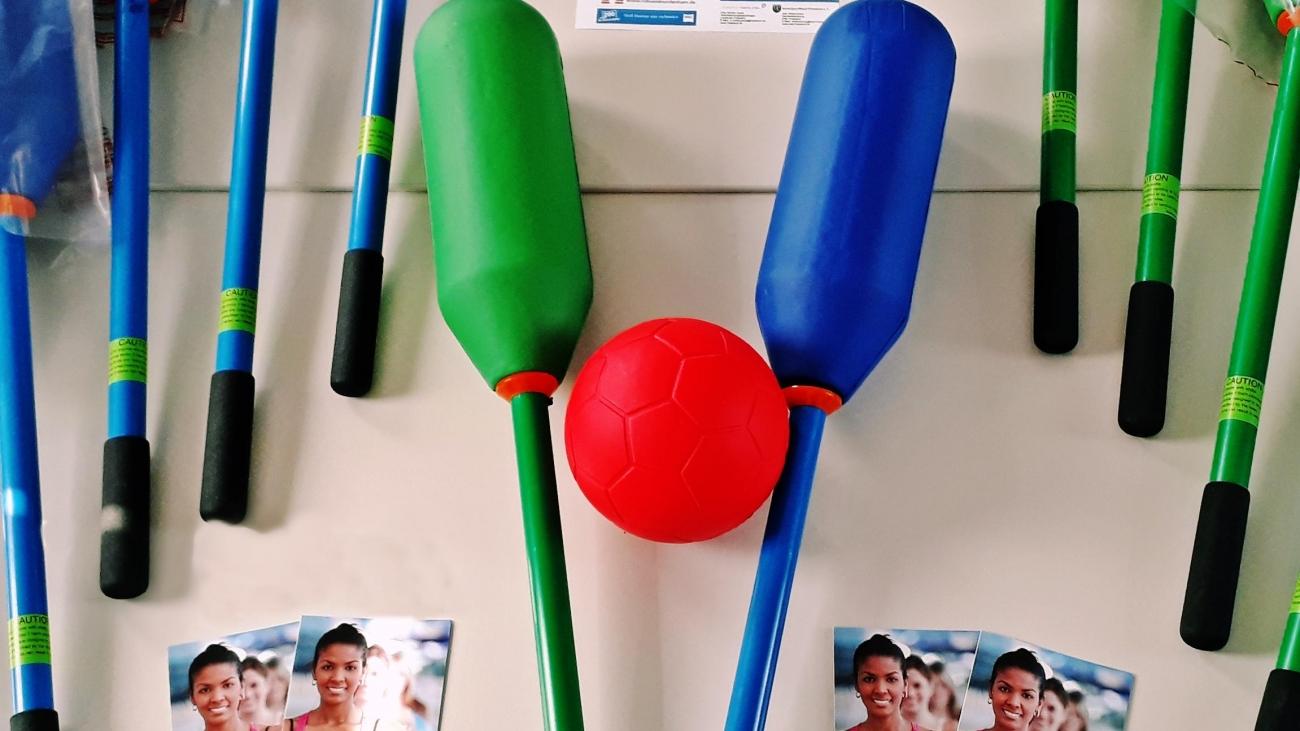 Bounce-Ball-2