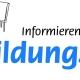 K640_LSB_BildungSportal_mitSchrift