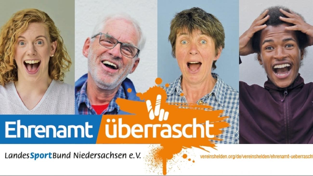 Projekt-Ehrenamt-ueberrascht