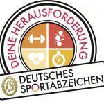 DSA_Logo_Herausforderung_2015