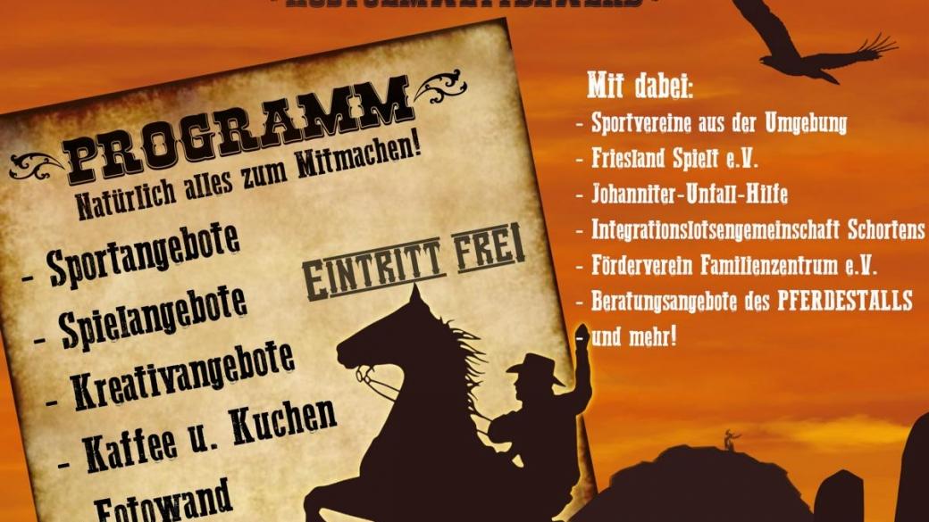 K1600_Familienfest-Sportaktiv-Tag-Schortens-2