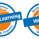 Bildung_web