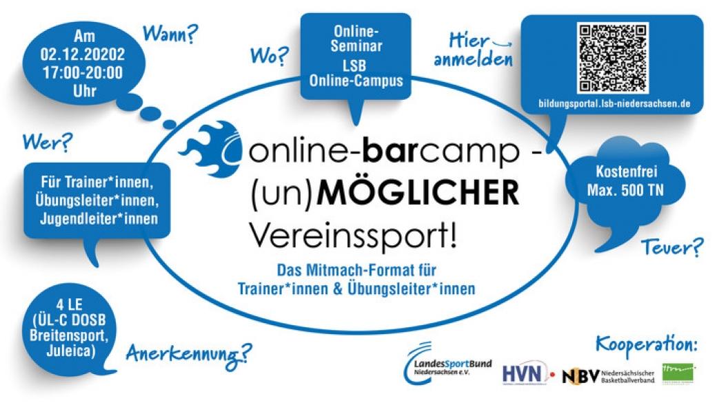 csm_barcamp_Vereinssport_banner_11_20_a1264e866b
