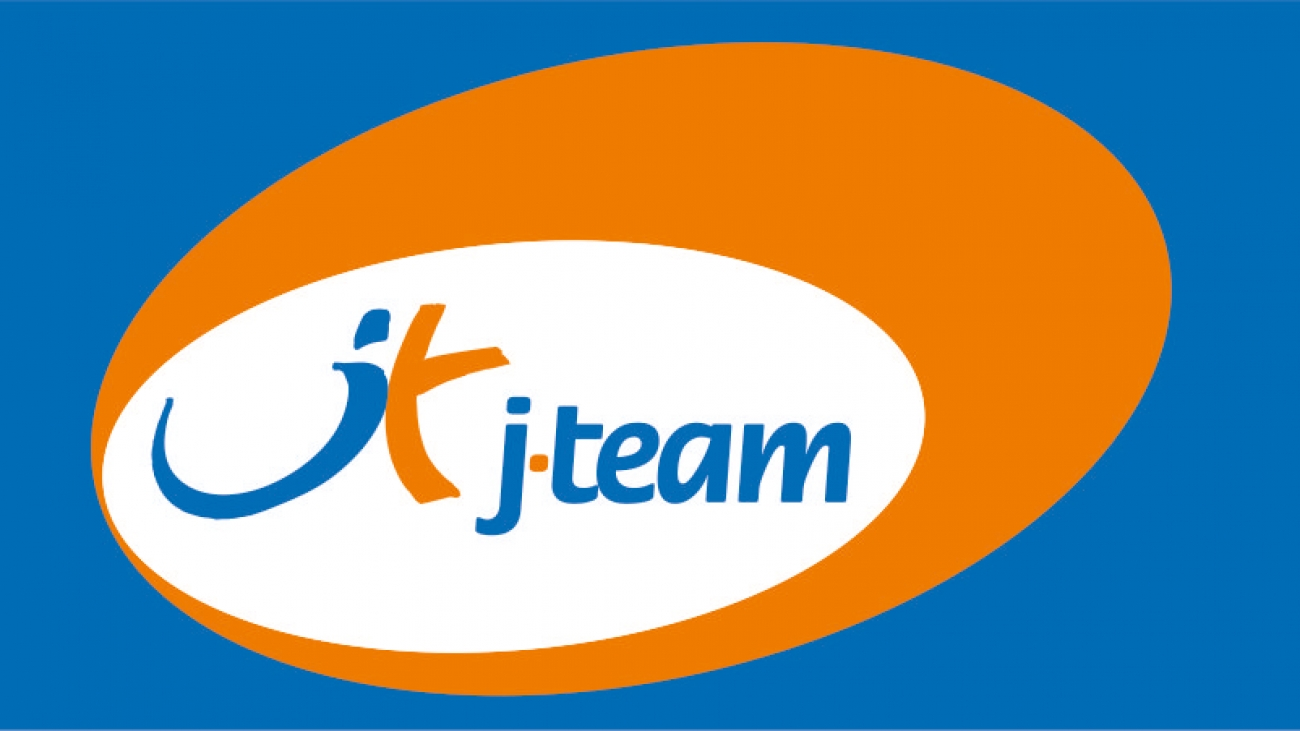 J-team_1