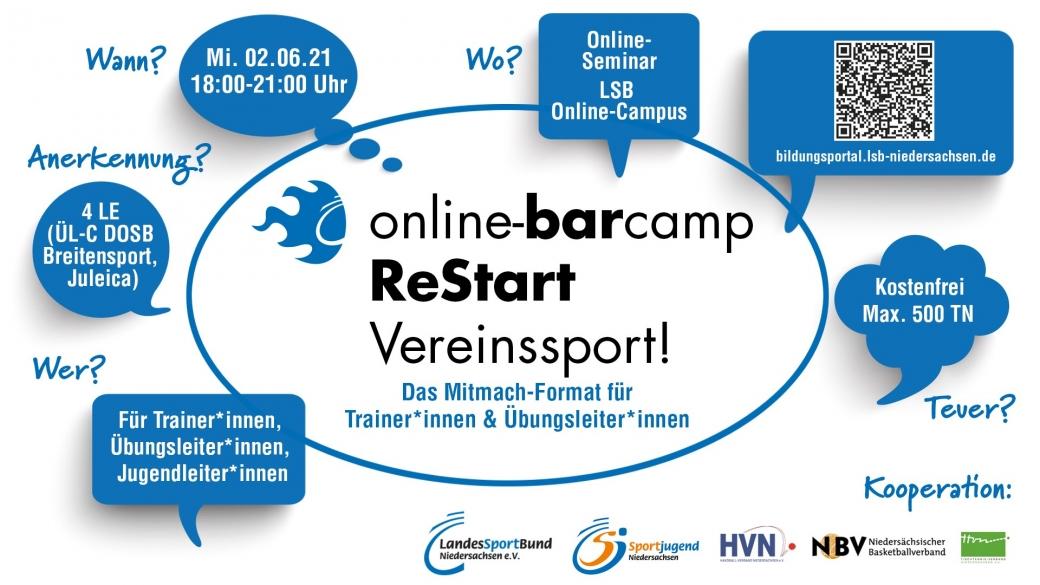 Flyer_Online-BarCamp_ReStart_02.06.2021