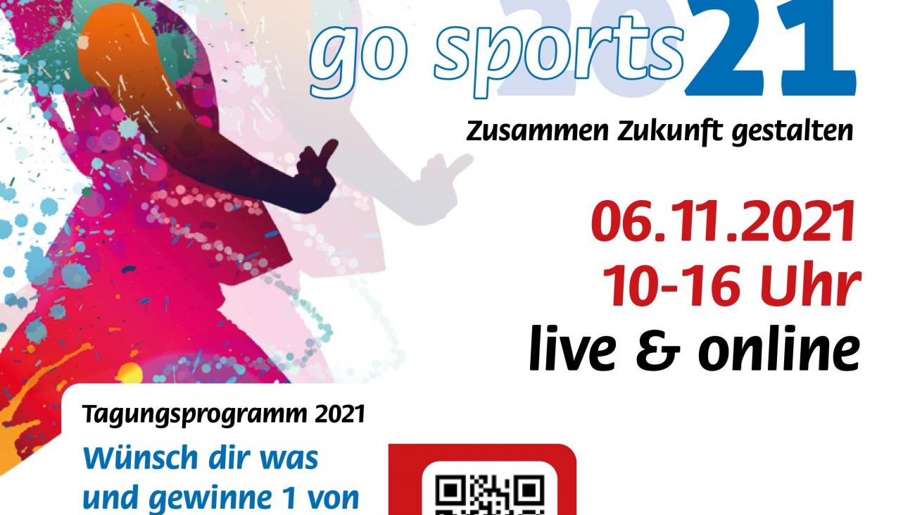 LSB_gosports_online